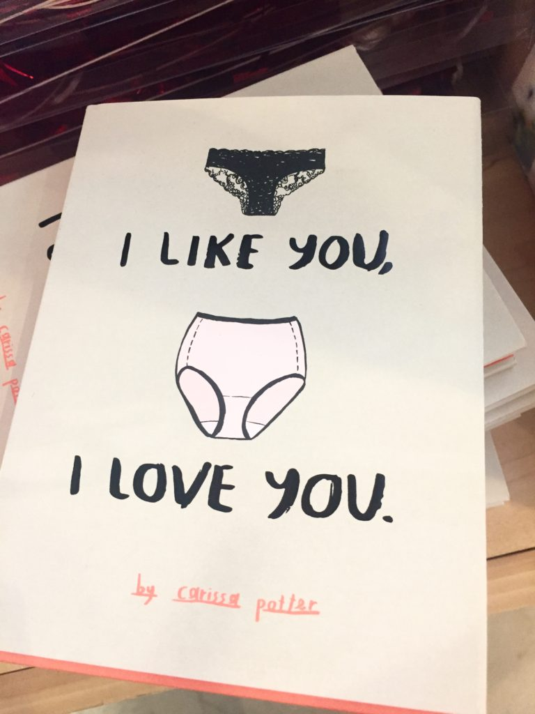 funny valentine 39 s day cards brunch on sunday. Black Bedroom Furniture Sets. Home Design Ideas