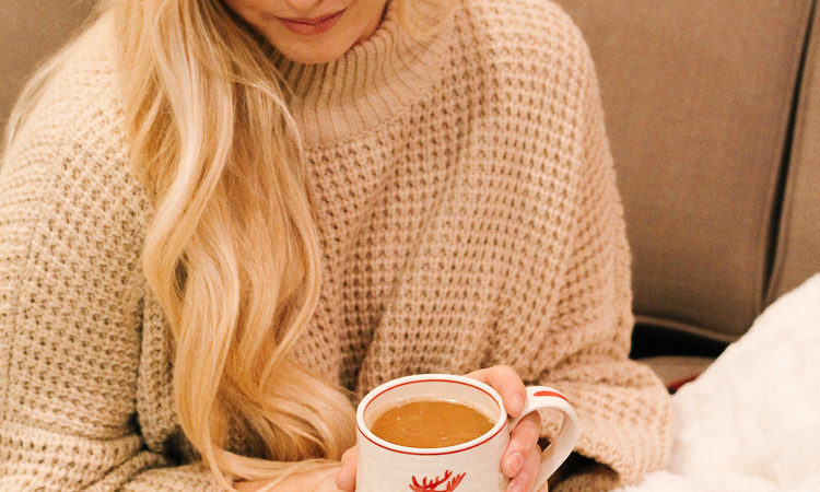 12 ways to say goodbye to holiday stress