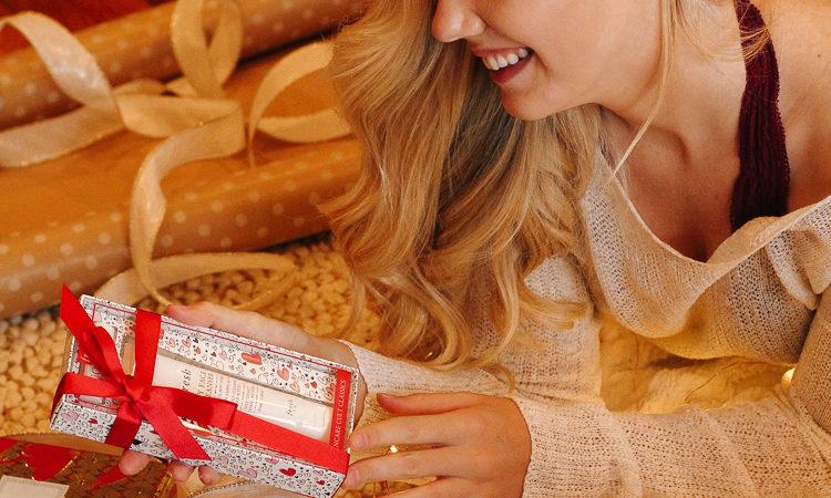 fresh beauty holiday gift ideas