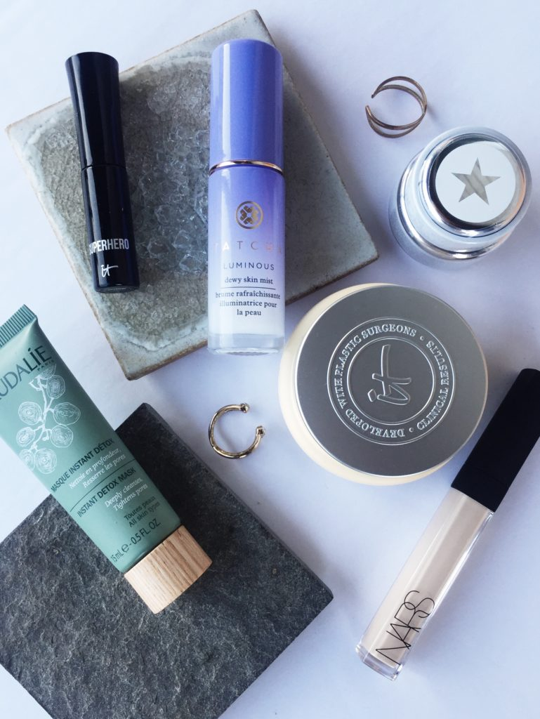 What I Bought From Sephora's November Sale